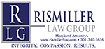 Rismiller Law